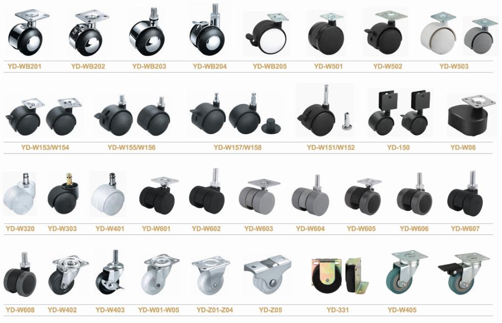 Emejing ruedas de goma para sillas de oficina ideas for Ruedas de goma para sillas de oficina