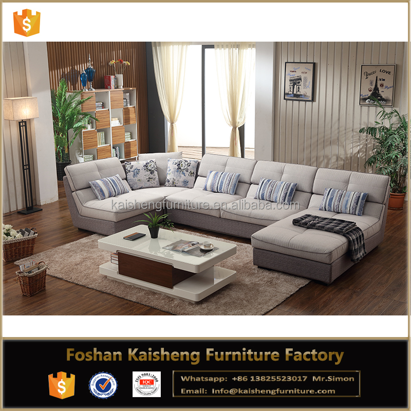 Cherry Wood Sofa Cherry Wood Sofa Suppliers and Manufacturers at
