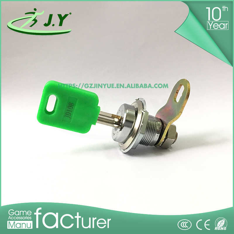 List Manufacturers Of Cam Lock Key Buy Cam Lock Key Get