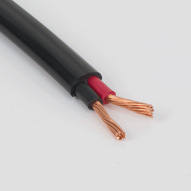 10 2 Wire >> Pvc Electrical Wires Pvc Electrical Wires Suppliers And