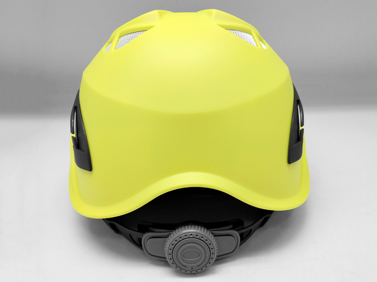 New-adults-head-protection-safety-helmet
