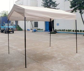 Best sell Portable polycarbonate rain shelter & Best Sell Portable Polycarbonate Rain Shelter - Buy Polycarbonate ...