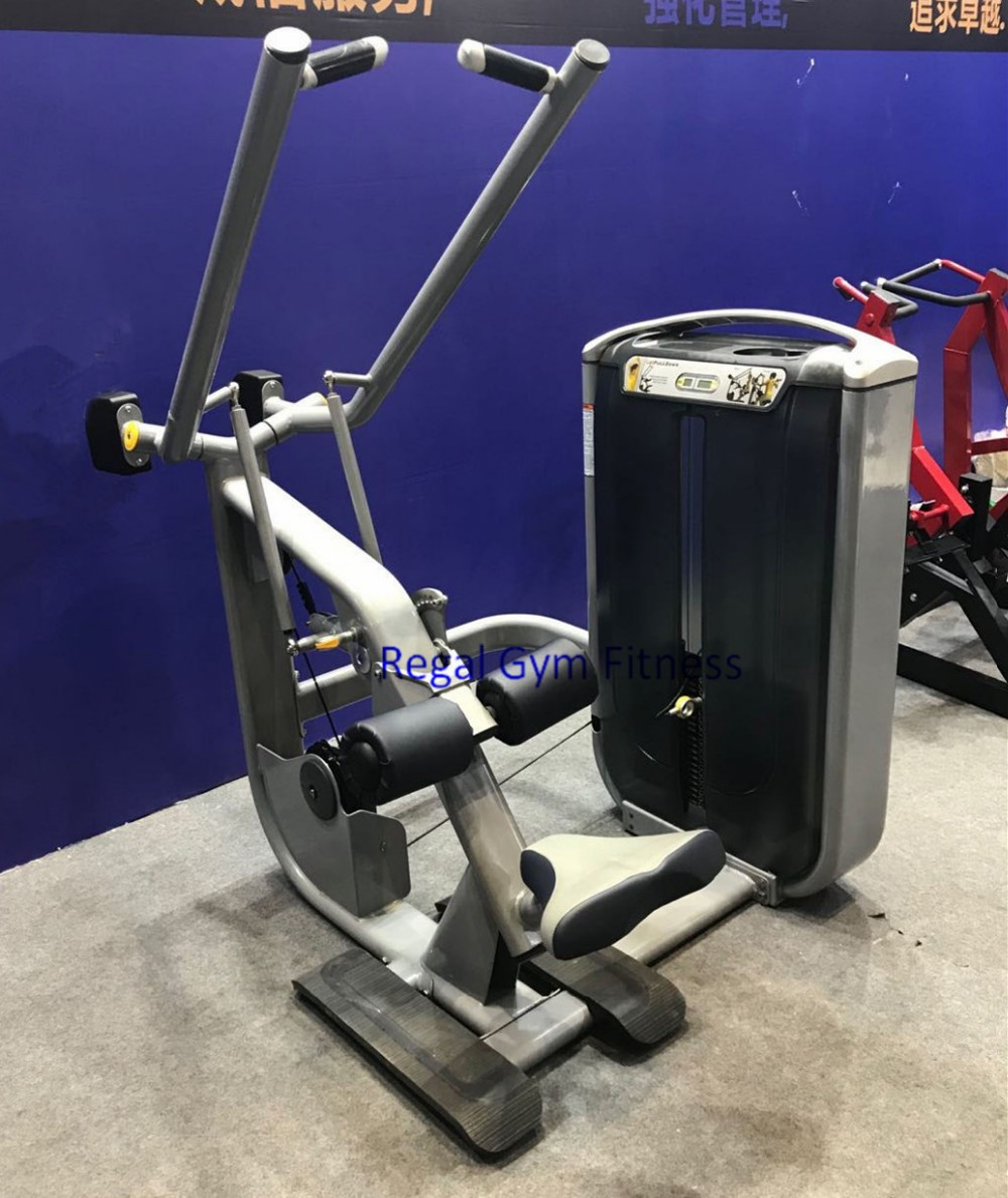 Imported Sporting Goods Life Fitness Equipment Prices ...