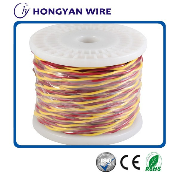 Lowes Electrical Wire Prices House Wire, Lowes Electrical Wire ...