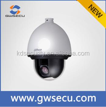 H.265 2mp Auto-tracking Star-light Ip Dome Ptz Camera,2mp 30x ...