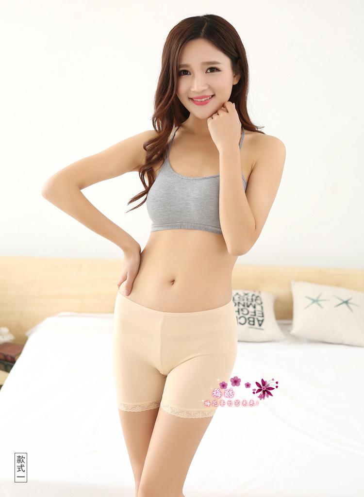 62ac237747f Cheap Lace Bottom Short Leggings, find Lace Bottom Short Leggings ...
