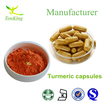 wholesale price Organic Turmeric root extract turmeric price
