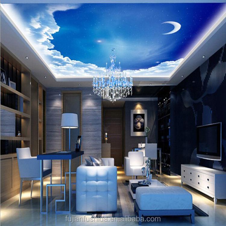 2016 China New Design Inkjet Porcelain Free Desktop Wallpaper Nature 3d Christmas Wallpaper Made In China Wallpaper Free 3d Buy Free Desktop