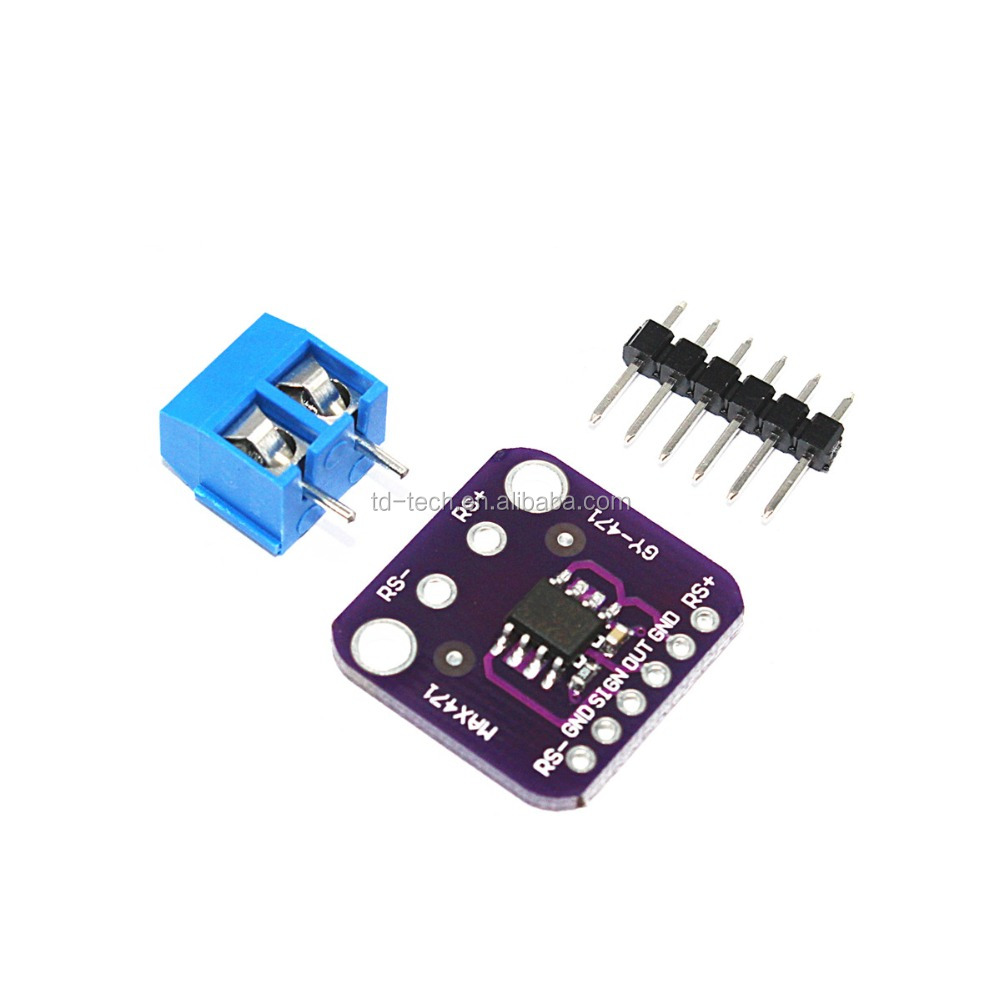 China Circuit Current Manufacturers And Detector Suppliers On