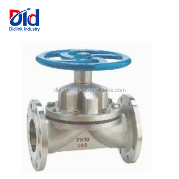 2 irrigation swagelok actuator operated control supplier stainless 2 irrigation swagelok actuator operated control supplier stainless steel diaphragm valve function ccuart Gallery