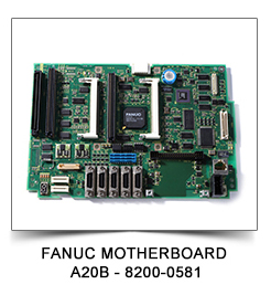 Custom High Quality 100W Amplifier Circuit Board Pcb Circuit Board Assemble