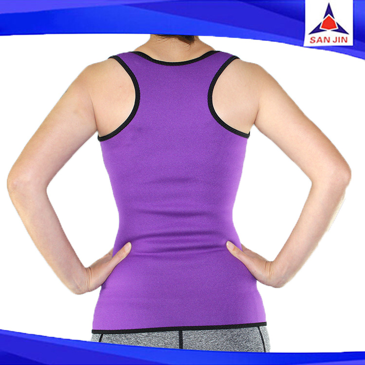 sliming tankini vest body shaper 2015-12-30-2