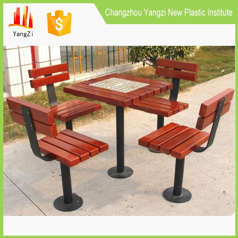 Venta al por mayor muebles mesa y sillas compre online los for Ajedrea de jardin