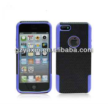 Wholesale Mobile Phone Case For Lenovo A600in The Of Phones Iphone