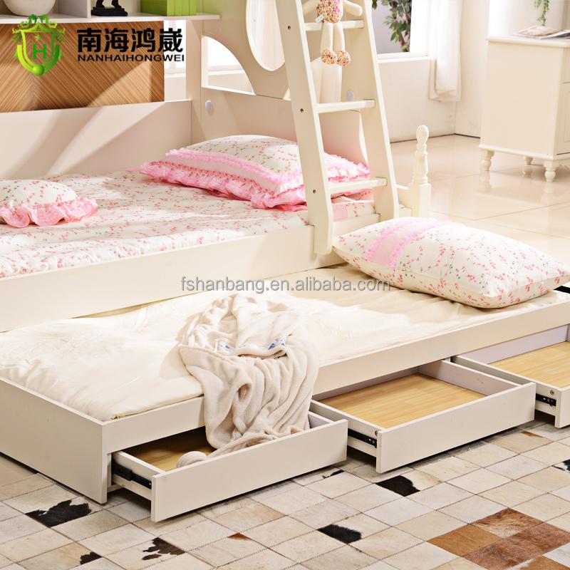 Hotsale Big Lots Bunk Beds For Children Wooden Bunk Bed