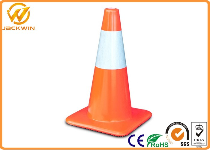 18 inches PVC Traffic Cone .jpg