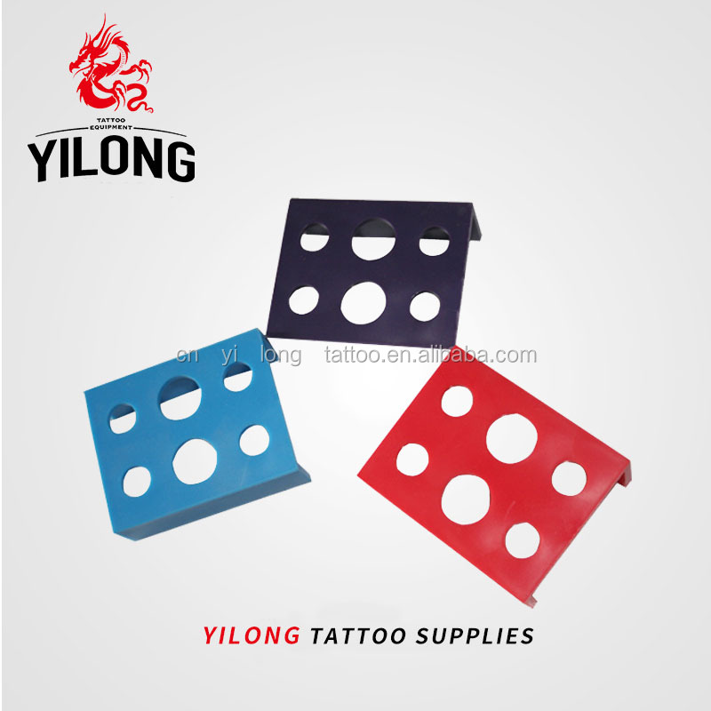 Yilong Wholesale tattoo machine accessories for sale for tattoo machine-2