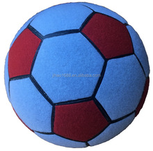 Dart ball Football For Foot Dart foot dart ball