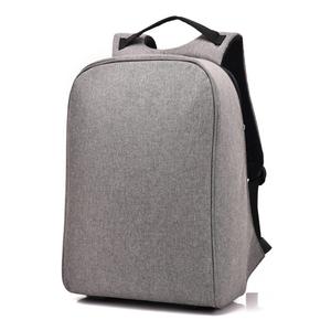 dd6b85763310 Anti Theft Backpack