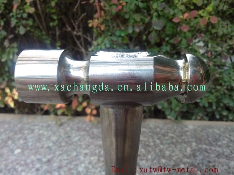 Catálogo de fabricantes de Martillo De Titanio de alta calidad y ...