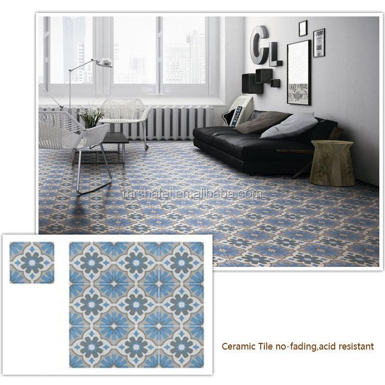 Outdoor Porcelain Floor Tile, Outdoor Porcelain Floor Tile Suppliers ...