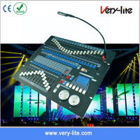 Buy led light king kong 1024 dmx in China on Alibaba.com