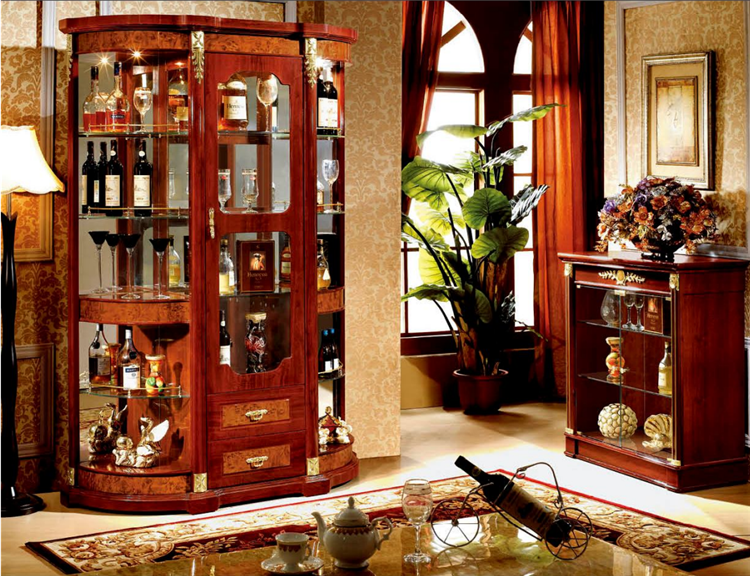 Wholesale cheap dubai home corner mini used bar furniture for sale buy bar furniture used bar At home furniture dubai