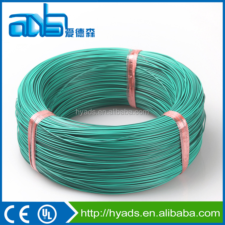 Flry Cable, Flry Cable Suppliers and Manufacturers at Alibaba.com