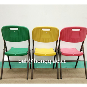 Mini En Relajarse Plegable Diseño Plegableportátil De Plástico Ratán Silla silla Buy CoQdrxBWe