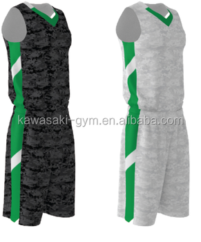 1527faec6 wholesale new design sleeveless v neck competition european size screen  printing stairs eyelet mesh basketball jerseys