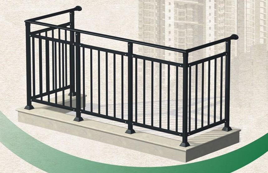high security railings cable tensionbalcony steel railingsbalcony railing modern buy balcony stainless steel railing designstainless steel bow rails - Balcony Railing