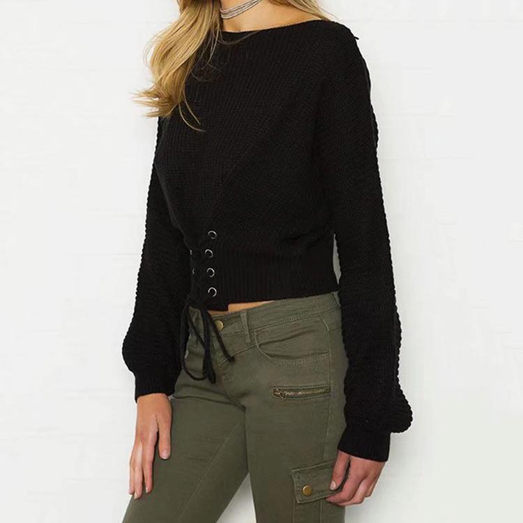 Schmuck & Zubehör Vereinigt 2019 Eine Plus Größe Gestrickte Pullover Mode Männer Zipper Pullover Warme Baumwolle Pullover Mann Casual Strickwaren Plus Größe