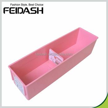 Best Quality Custom Plastic Storage Containers Box Buy Plastic