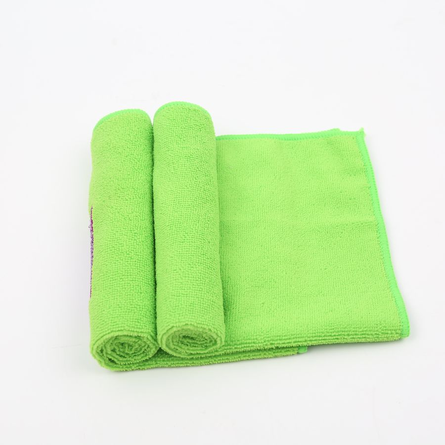 Home Made Chinese Germany 100%Pp Meltblown Nonwoven Fabric Spunlace Cleaning Cloth