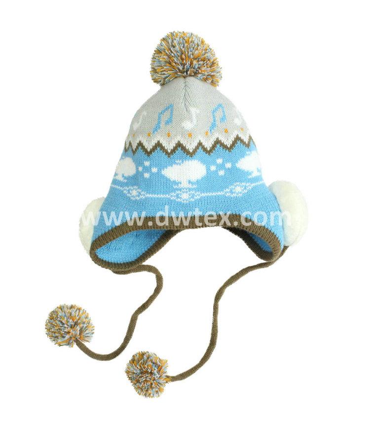 Catálogo de fabricantes de Sombrero De Orejas De Bebé de alta ...