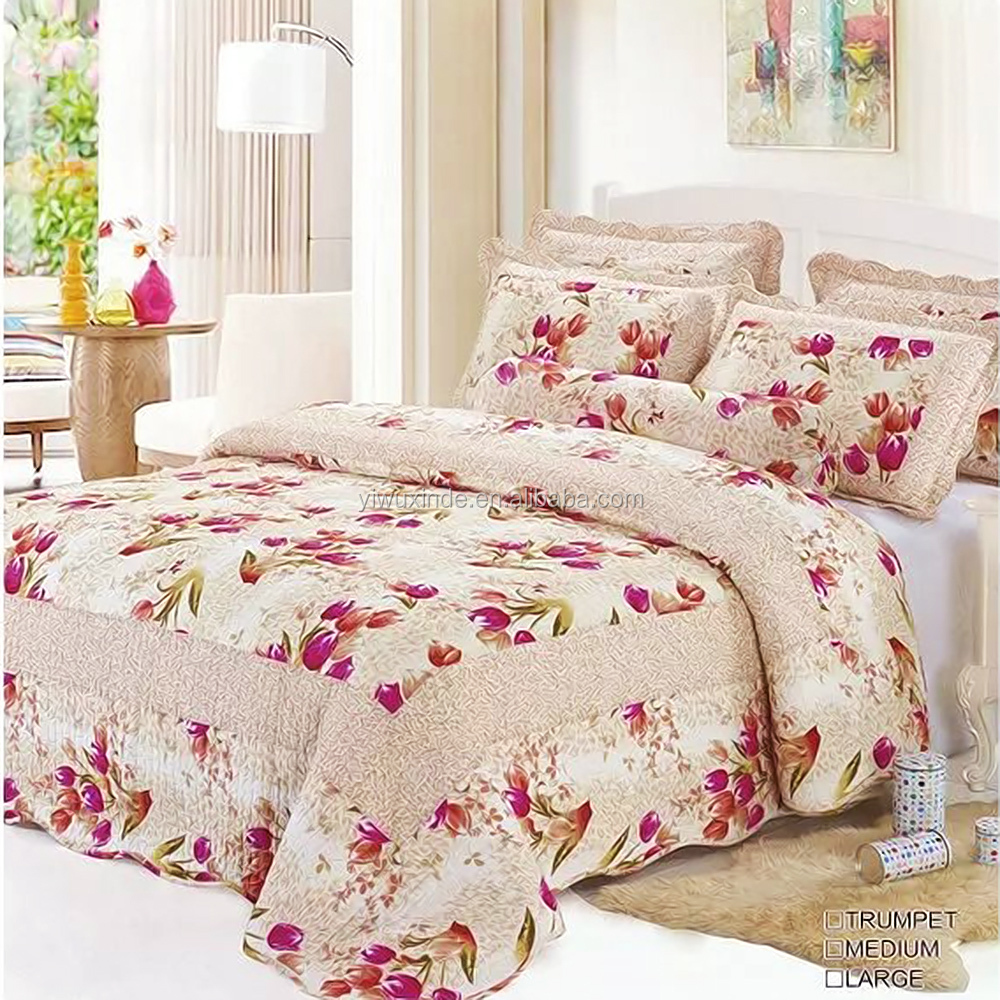 Find discount bedding from a vast selection of Duvet Covers and Sets. Get great deals on eBay!