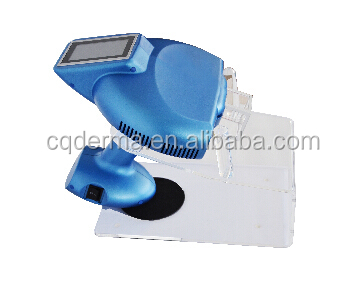 mini 308nm Excimer Light Therapy System for Vitiligo
