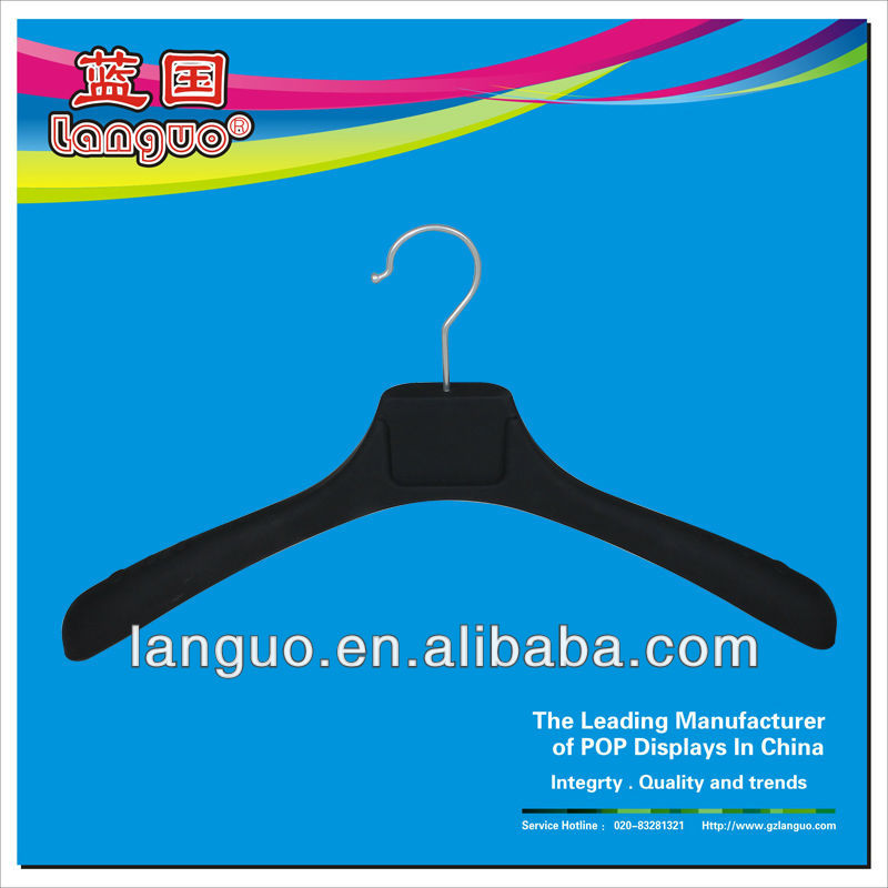 clothes laundry hanger dryer