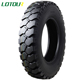 Motorcycle tire tubeless and tube 4.00-8 three wheel motorcycle for sale