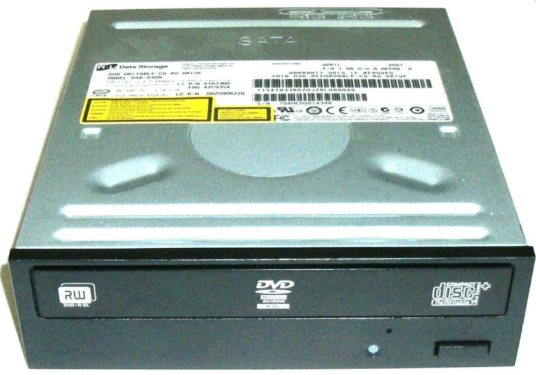 DVD-ROM GDR-H30N DRIVERS FOR WINDOWS 10