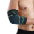Tennis Elbow Compression Support Brace Joint Pain Infused Arm Sleeve for Cycling Wear Sports Support