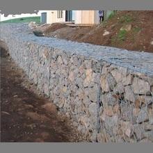 Cloture Grillage Cailloux mur grillage cailloux, mur grillage cailloux suppliers and