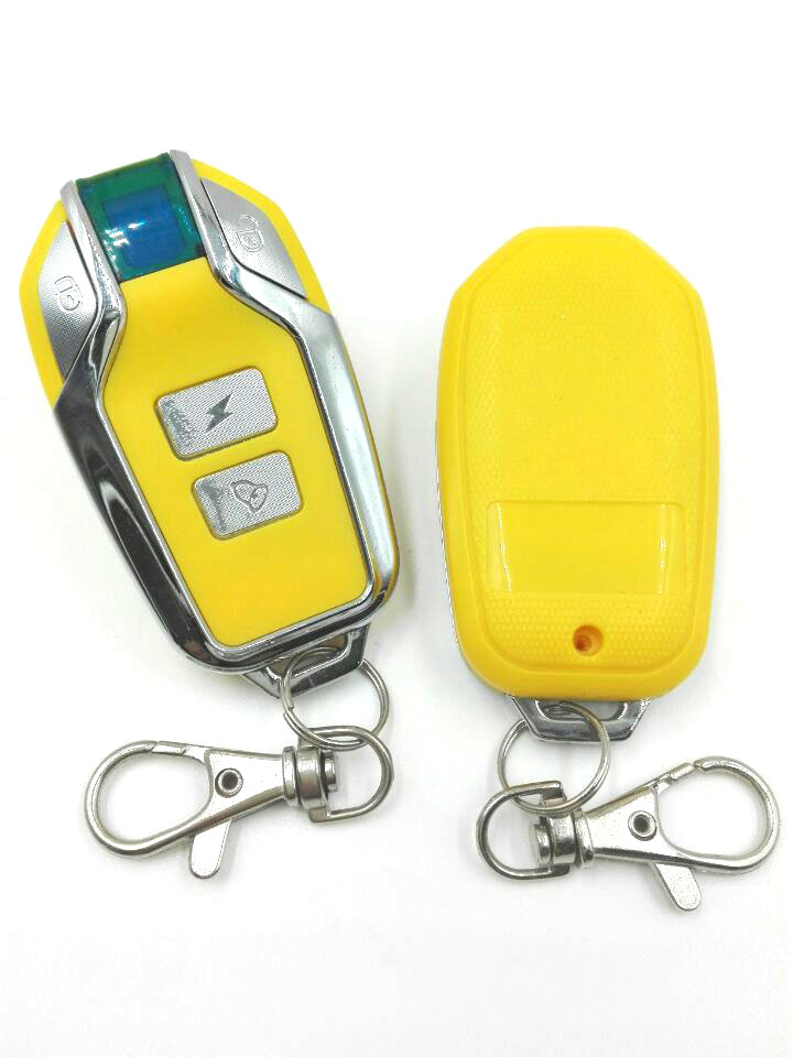Wholesale Universal Car Remote Control Transmitter Universal Car