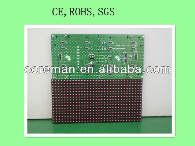Finden Sie Hohe Qualität Kabelschocks Hersteller und Kabelschocks ...