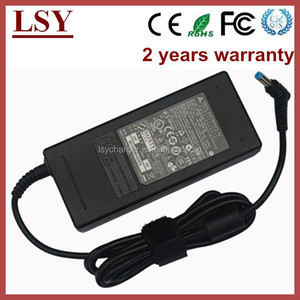 ac adapter for Acer pa-1900-24 19v 4.74a 90w adp-90cd