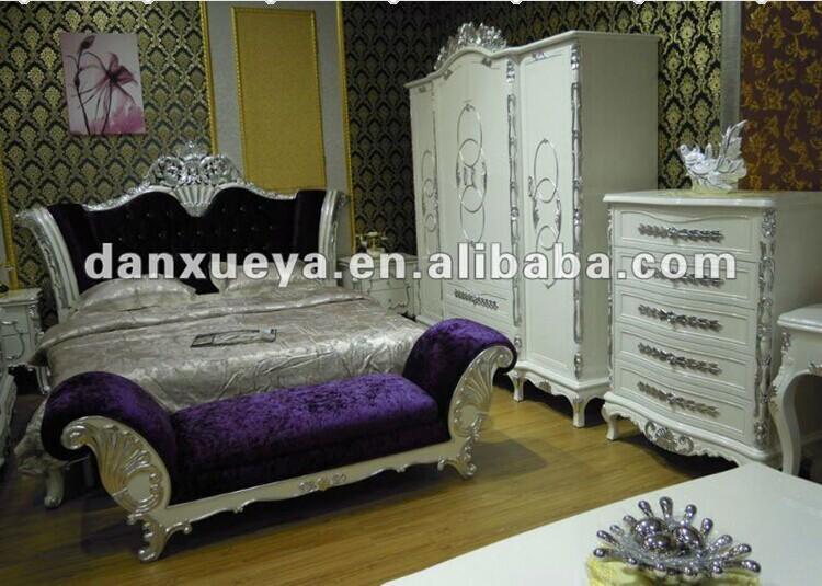 Pakistan Modern Bedroom Furniture In Foshan Buy Pakistan Bedroom Furniture