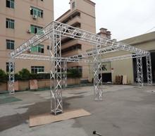 used aluminum truss used aluminum truss suppliers and manufacturers