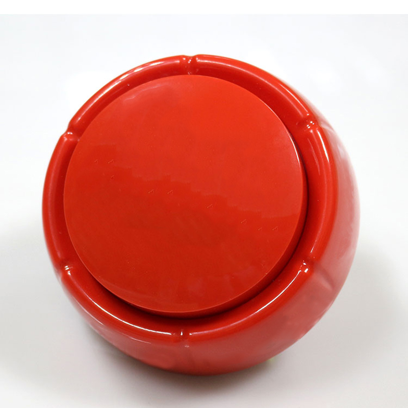 talking button for promotion laughing buddha sound button hotest small toy sound button