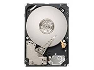 3.0Gbps//sec transfer rate Part of 416127-B21 HP 488060-001 300.0GB hot-plug Serial Attached SCSI 3.5-inch form factor 15,000 RPM SAS hard drive New Bulk