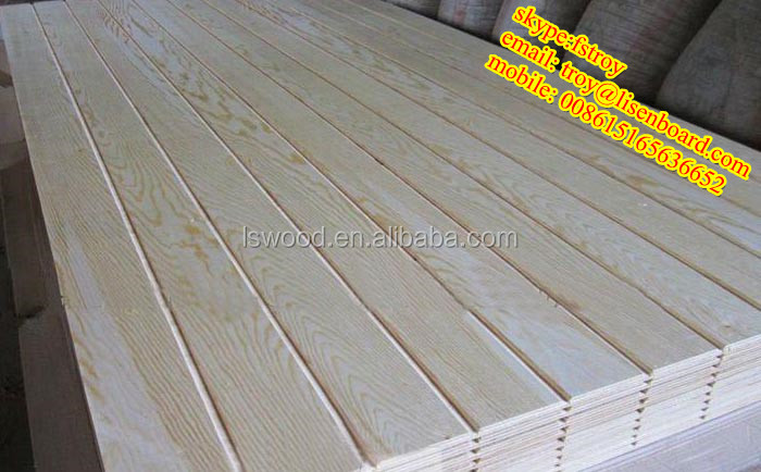 Plywood Tongue And Groove Flooring Flooring Ideas And